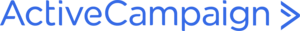 Tatum Digital Agency is an ActiveCampaign Partner